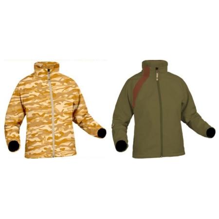Куртка LMA Minimal V3.0
