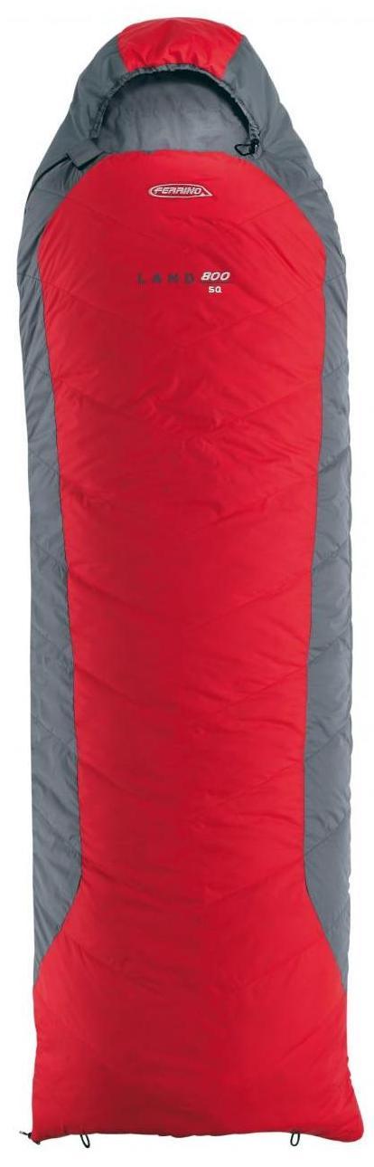 Спальный мешок Ferrino Land 800 SQ