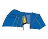 Туристическая палатка Kaiser Sport Legion