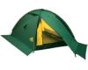 Туристическая палатка Alexika Makalu