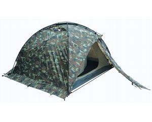 Палатка Alexika Mark 10T