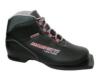 Ботинки для беговых лыж Marpetti Merano