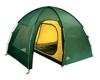 Туристическая палатка Alexika Minnesota 4