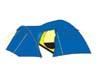 Туристическая палатка Kaiser Sport Missouri