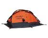 Туристическая палатка Ferrino Monster Lite 2