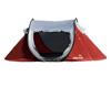 Палатка Easy Camp Monza 200