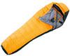 Спальный мешок Deuter Moonshine 350