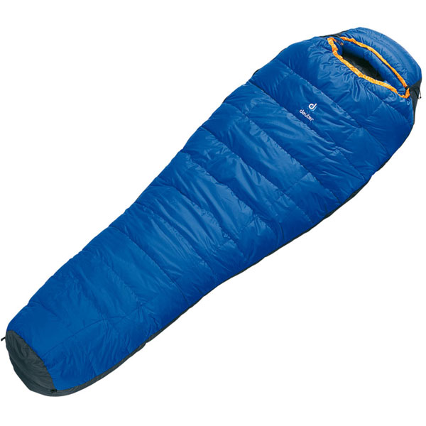 Спальный мешок Deuter Moonshine 750