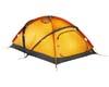 Туристическая палатка The North Face Mountain 25
