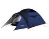Туристическая палатка Ferrino Movin 2000
