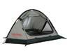 Туристическая палатка Ferrino MTB
