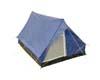 Туристическая палатка Kaiser Sport Odissey