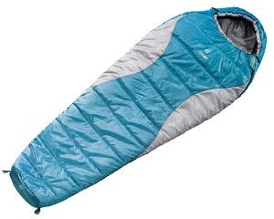 Спальный мешок Deuter Orbit 500