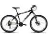 Велосипед Sprint Oxygen 26