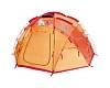 Туристическая палатка Marmot Lair 8P