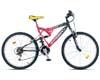 Велосипед Sprint Piranha 26