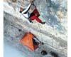 Туристическая палатка Ferrino Porta Ledge