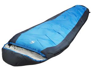 Спальный мешок Outdoor Project Pumory
