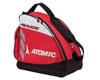 Чехол Atomic Race Bootbag