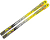 Горные лыжи Fischer RC4 Worldcup RC FF