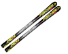Горные лыжи Fischer RC4 Worldcup SC FF