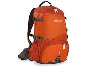 Рюкзак Tatonka Andro 20