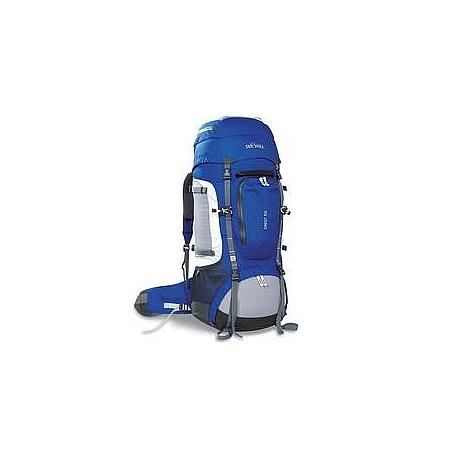 Рюкзак Tatonka Crest 50