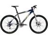 Велосипед Merida Matts PRO-D
