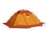 Туристическая палатка Ferrino Syncro 3