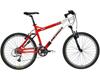 Велосипед Trans Mission Sport-V Merida Trans Mission Sport-V