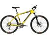 Велосипед Merida Matts Sport 500-D