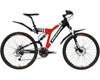 Велосипед Merida Fireball PRO-D