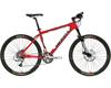 Велосипед Merida Matts Special edition-D
