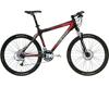 Велосипед Merida Mission Carbon Race-D
