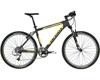 Велосипед Merida Matts Speed-V