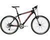 Велосипед Merida Matts Special edition-V