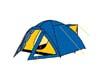 Туристическая палатка Kaiser Sport Safari