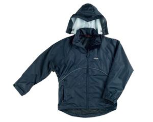 Куртка Ferrino Sajama