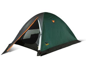 Туристическая палатка Salewa Scout III