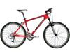 Велосипед Merida Matts Special edition-M