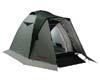 Туристическая палатка Ferrino Shaba 3