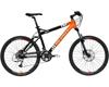 Велосипед Trans Mission Sport-D Merida Trans Mission Sport-D