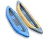Надувная лодка Raftmaster Скаут-45