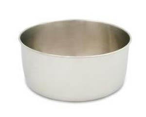 Миска Tatonka Small pot multi set