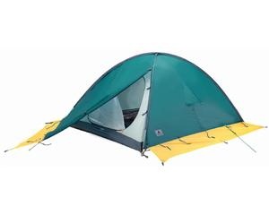 Туристическая палатка VauDe Space Explorer