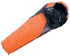 Спальный мешок Deuter Sphere 1050