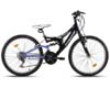 Велосипед Sprint Spider 24