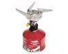 Газовая горелка Markill Spitfire