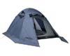 Туристическая палатка Ferrino Summertime Air