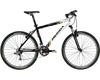 Велосипед Merida Matts Lite-V